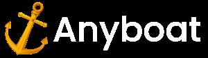 Anyboat Logo